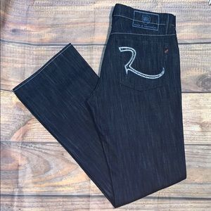Rock & Republic Jeans 33X34 NWOT